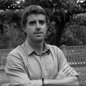 Luis CAYÓN